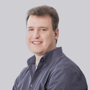 Lars Lüpken Chiropraktiker