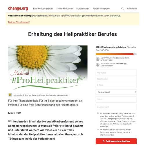 https://www.xn--chiropraxis-lpken-f3b.de/erhaltung-des-heilpraktiker-berufes/
