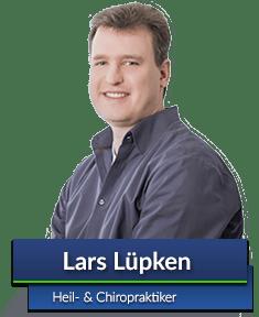 lars_lüpken